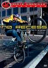 Rent No Recess: Welcome to the East on DVD