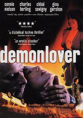 Rent Demonlover on DVD
