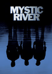 Rent Mystic River on DVD