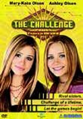 Rent The Challenge on DVD