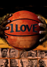 Rent 1 Love on DVD