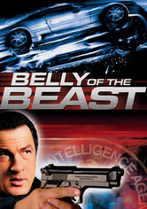 Rent Belly of the Beast on DVD