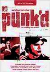 MTV: Punk'd: Season 1