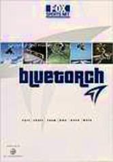Rent Bluetorch on DVD