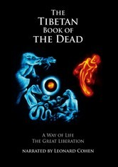 Rent The Tibetan Book of the Dead on DVD