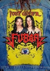 Rent Fubar: The Movie on DVD