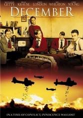 Rent December on DVD