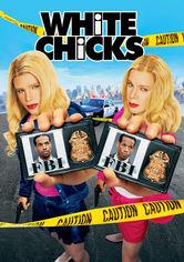 Rent White Chicks on DVD