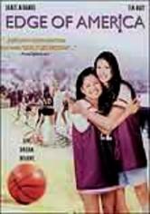 Rent Edge of America on DVD