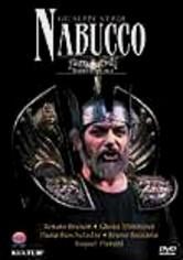 Rent Nabucco on DVD