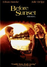 Rent Before Sunset on DVD