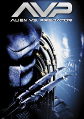 Rent Alien vs. Predator on DVD