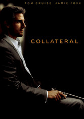 Rent Collateral on DVD