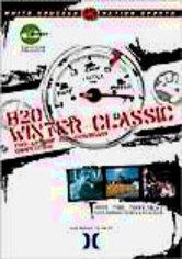 Rent H2O Winter Classic on DVD