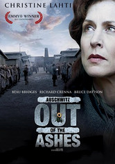 Rent Out of the Ashes on DVD
