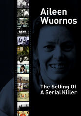 Rent Aileen Wuornos: Selling of a Serial Killer on DVD