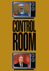 Rent Control Room on DVD