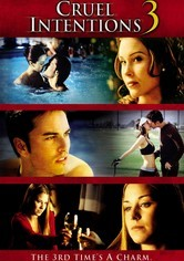 Rent Cruel Intentions 3 on DVD