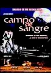 Campo de Sangre