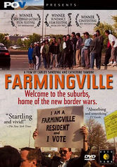 Rent Farmingville: POV on DVD