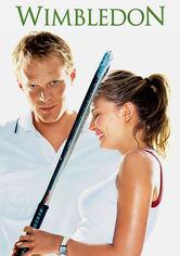 Rent Wimbledon on DVD