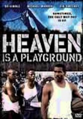 Rent Heaven Is a Playground on DVD
