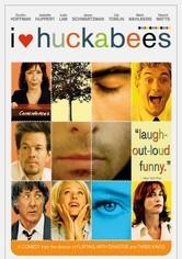 Rent I Heart Huckabees on DVD