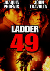 Rent Ladder 49 on DVD