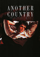 Rent Another Country on DVD