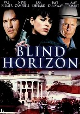 Rent Blind Horizon on DVD