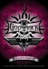 Rent Godsmack: Changes on DVD