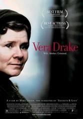 Rent Vera Drake on DVD