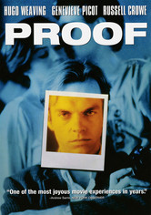 Rent Proof on DVD