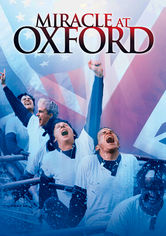 Rent Miracle at Oxford on DVD