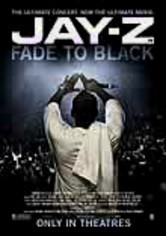 Rent Jay-Z: Fade to Black on DVD