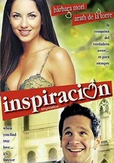 Rent Inspiracion on DVD