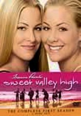 Rent Sweet Valley High: Season 1 on DVD