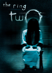 Rent The Ring Two on DVD