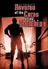 Rent Reverse of the Curse of the Bambino on DVD