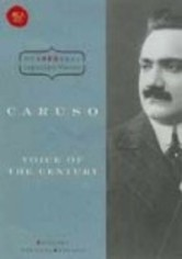 Rent Caruso: A Documentary on DVD