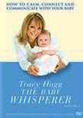 Rent The Baby Whisperer on DVD