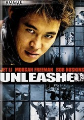 Rent Unleashed on DVD