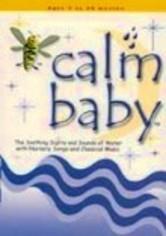 Rent Calm Baby on DVD