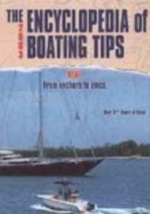Rent Encyclopedia of Boating Tips: 2003 on DVD