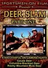 Deer Slam