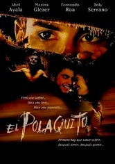 Rent El Polaquito on DVD
