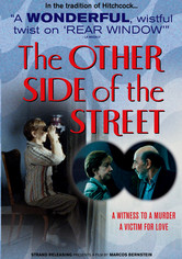 Rent The Other Side of the Street on DVD