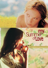 Rent My Summer of Love on DVD