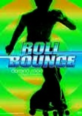 Rent Roll Bounce on DVD
