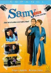 Rent Samy Y Yo on DVD